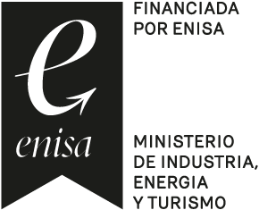 Enisa
